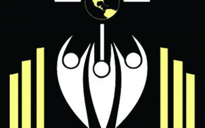 ഇരിങ്ങാലക്കുട രൂപത യുവജന കൂട്ടായ്മ ഇന്ന് യുവെന്തൂസ് എക്ലേസിയ 2019